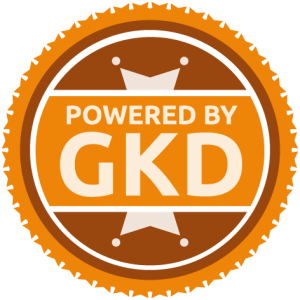 Powered-by-logo-GKD