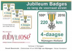 flyer_badge2016